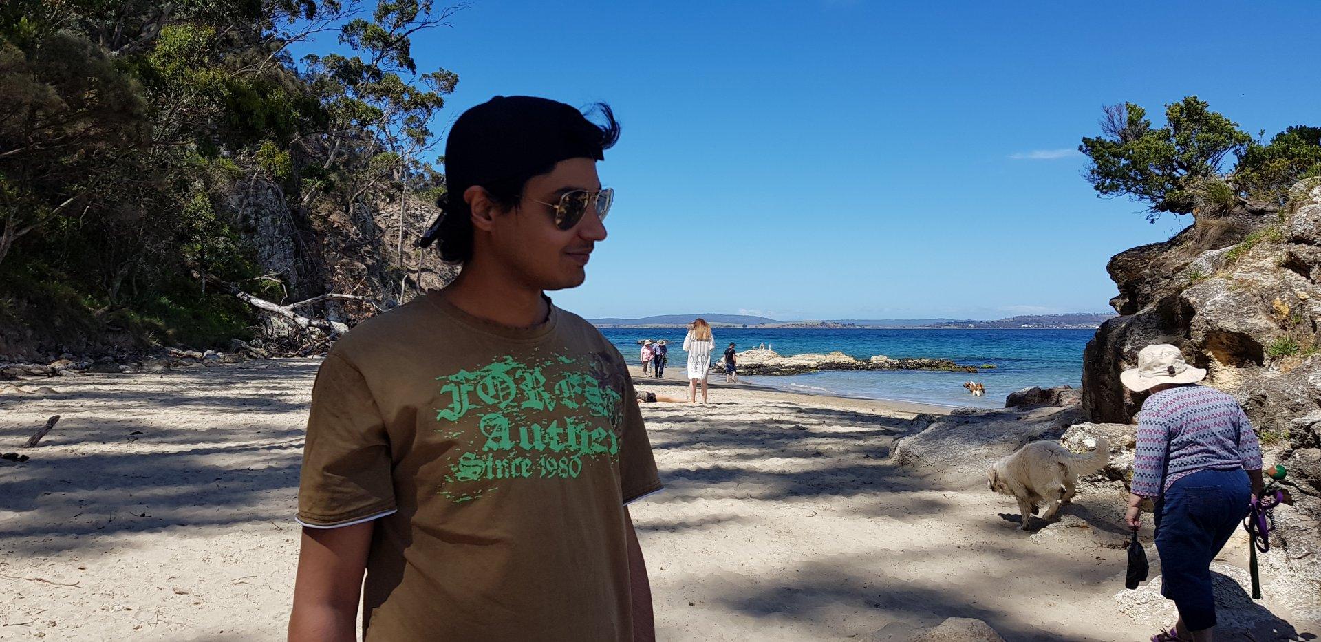 420kinkster from Queensland,Australia