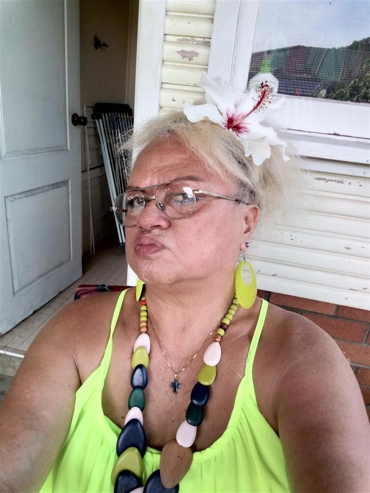 HornyMama from Queensland,Australia