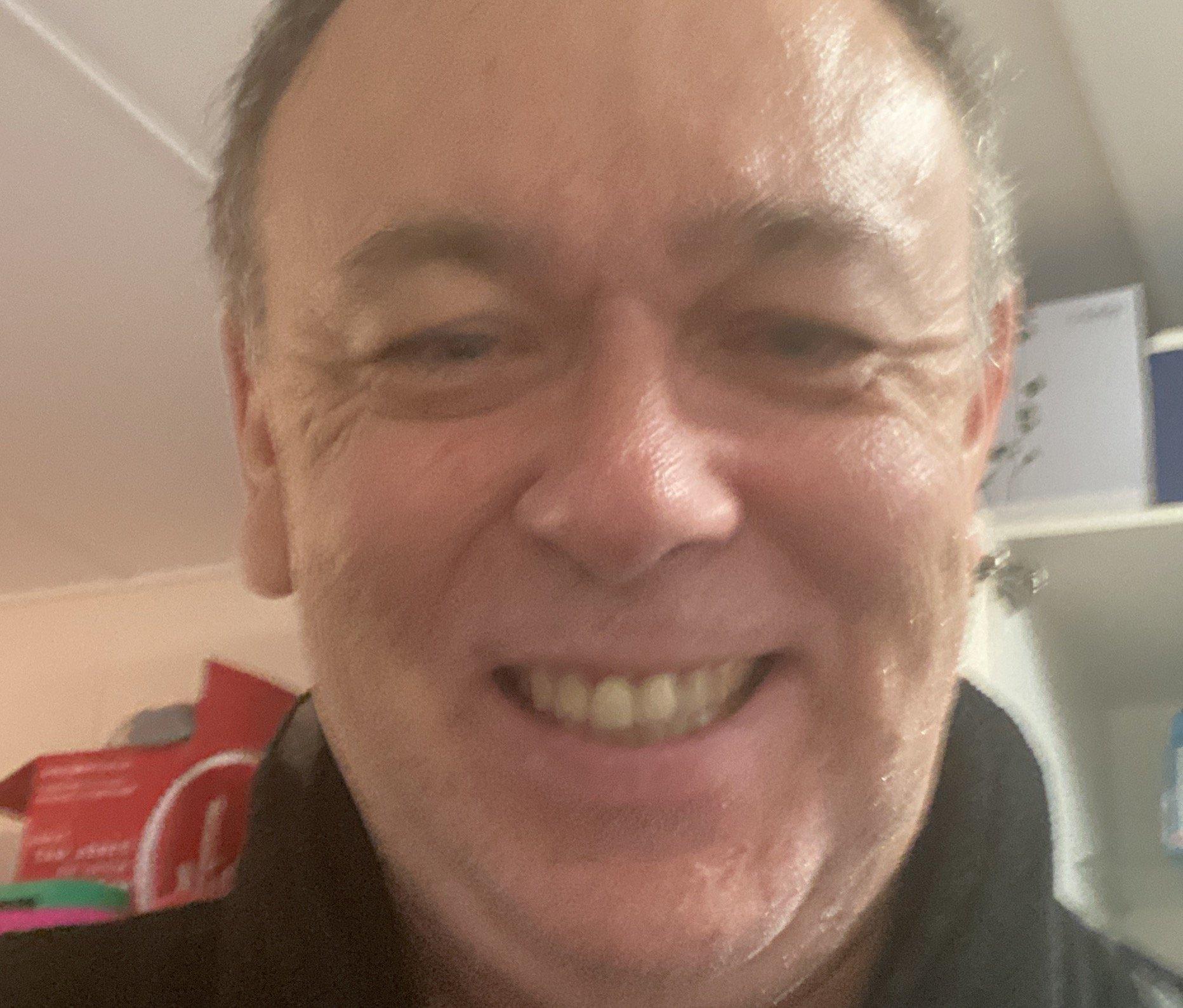 Sadar from New South Wales,Australia