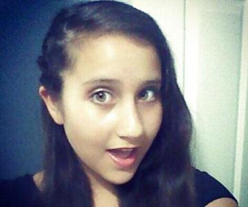 DewiSelfie from South Australia,Australia