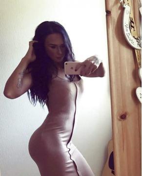 SexyFantasy from Tasmania,Australia